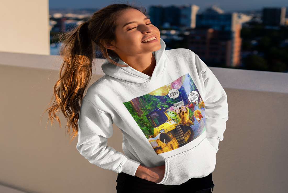 hoodie-mockup-of-a-smiling-girl-at-a-building-s-rooftop-23314